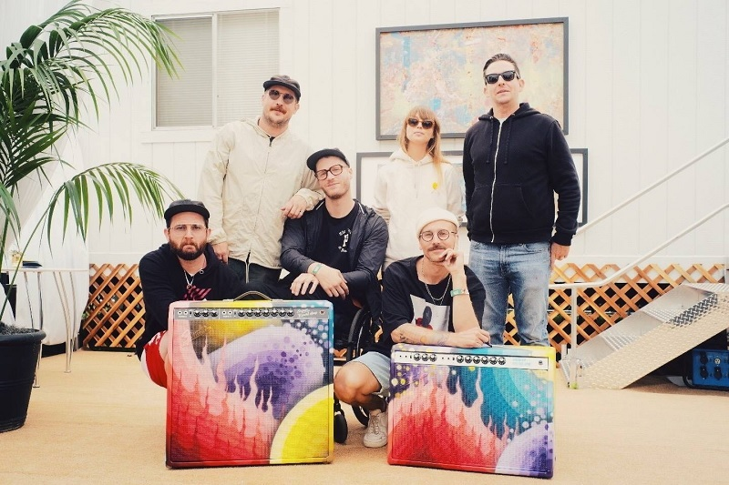 Portugal. The Man Chicago Tickets